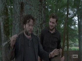 The Walking Dead S09E09 iNTERNAL 480p x264-mSD EZTV