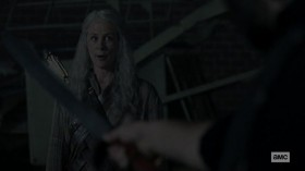The Walking Dead S09E13 HDTV x264-SVA EZTV