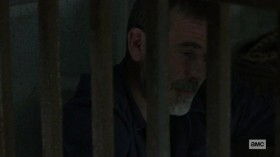 View Torrent Info: The.Walking.Dead.S09E14.HDTV.x264-SVA[eztv]