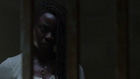 The Walking Dead S09E14 Scars 720p AMZN WEB-DL DD+5 1 H 264 EZTV