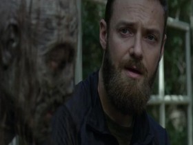 The Walking Dead S10E07 iNTERNAL 480p x264-mSD EZTV