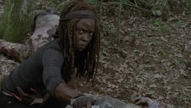 The Walking Dead S10E13 iNTERNAL 720p WEB h264-BAMBOOZLE EZTV