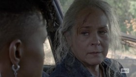 The Walking Dead S10E15 WEB H264-XLF EZTV