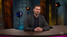 The Weekly With Charlie Pickering S06E10 HDTV x264-CCT EZTV