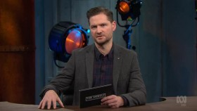 The Weekly With Charlie Pickering S06E13 XviD-AFG EZTV