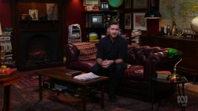 The Weekly With Charlie Pickering S06E14 720p HDTV x264-CCT EZTV