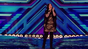 The X Factor UK S13E10 REPACK 720p HDTV x264-FTP EZTV