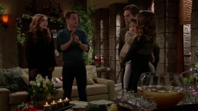 The Young and the Restless 2016 12 21 720p CBS WEBRip AAC2 0 x264-RTN EZTV