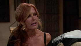 The Young and the Restless 2017 01 09 720p CBS WEBRip AAC2 0 x264-RTN EZTV