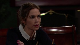 The Young and the Restless 2017 02 10 720p CBS WEBRip AAC2 0 x264-RTN EZTV