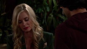The Young and the Restless 2017 02 15 720p CBS WEBRip AAC2 0 x264-RTN EZTV