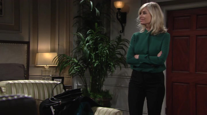 The young and the restless torrent