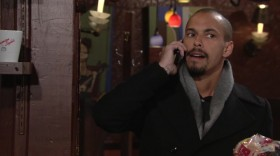 The Young and the Restless 2018 01 18 WEBRip x264-ION10[eztv]