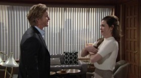 The Young and the Restless 2018 02 05 WEBRip x264-ION10[eztv]