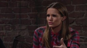 The Young and the Restless 2018 02 08 WEBRip x264-ION10[eztv]