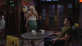 The Young and the Restless S46E243 WEB x264-LiGATE EZTV
