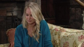 The Young and the Restless S48E102 WEB h264-WEBTUBE EZTV