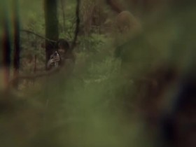These Woods Are Haunted S02E04 Backyard Monster and Abandoned iNTERNAL 480p x264-mSD EZTV