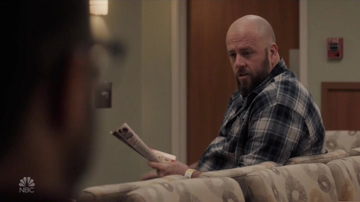 torrent this is us s03e16