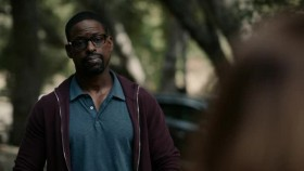 This is Us S05E02 Forty Part Two XviD-AFG EZTV