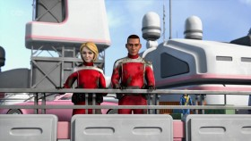 Thunderbirds Are Go S03E10 Deep Water 720p HDTV X264-DEADPOOL EZTV