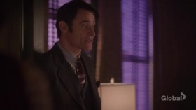View Torrent Info: Timeless.S02E06.HDTV.x264-KILLERS[eztv]