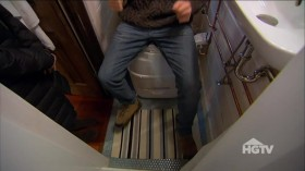 Tiny House Hunters S05E29 A Picture Perfect Tiny Home WEB x264-CookieMonster EZTV