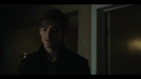 Titans 2018 S01E05 Together 720p DCU WEB-DL AAC2 0 H264-NTb 220ci.com