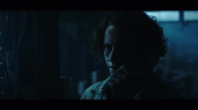 View Torrent Info: Titans.2018.S02E02.WEB.x264-PHOENiX[eztv]