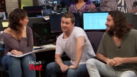 TMZ on TV 2017 11 30 720p WEB x264-TBS EZTV