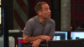 TMZ on TV 2017 12 01 720p WEB x264-TBS EZTV