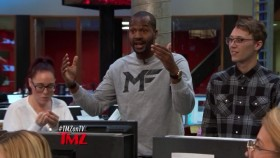 TMZ on TV 2018 02 01 720p WEB x264-TBS hs-07.com