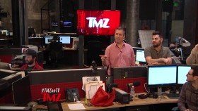 TMZ on TV 2018 02 05 720p WEB x264-TBS[eztv]
