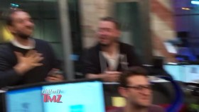 TMZ on TV 2018 02 09 WEB x264-TBS EZTV
