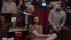 TMZ on TV 2018 02 12 720p WEB x264-TBS[eztv]