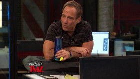 TMZ on TV 2018 03 16 WEB x264-TBS EZTV
