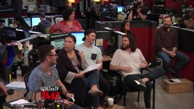 TMZ on TV 2018 04 30 720p WEB x264-TBS EZTV