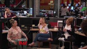 TMZ on TV 2018 05 15 720p WEB x264-TBS EZTV