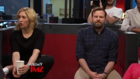 TMZ on TV 2018 05 16 WEB x264-TBS EZTV