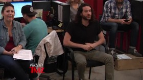 TMZ on TV 2018 05 17 WEB x264-TBS EZTV