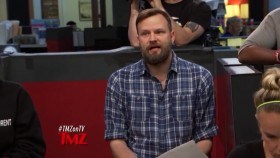 TMZ on TV 2018 06 01 WEB x264-TBS EZTV