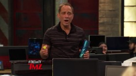 TMZ on TV 2018 06 05 WEB x264-TBS EZTV