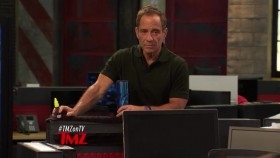 TMZ on TV 2018 06 19 WEB x264-TBS EZTV