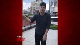 TMZ on TV 2018 07 13 WEB x264-TBS EZTV