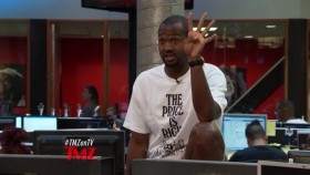TMZ on TV 2018 08 09 WEB x264-TBS EZTV