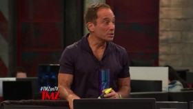 TMZ on TV 2018 08 13 WEB x264-TBS EZTV