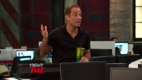 TMZ on TV 2018 09 14 WEB x264-TBS EZTV