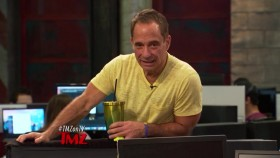 TMZ on TV 2018 09 21 720p WEB x264-TBS EZTV