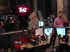 TMZ on TV 2018 10 30 480p x264-mSD EZTV