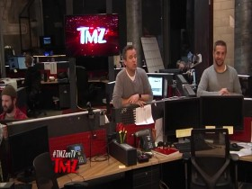 TMZ on TV 2018 11 09 480p x264-mSD EZTV